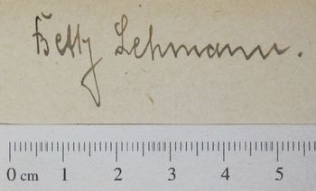 Lehmann Betty Autogramm DE-1 14622.jpg