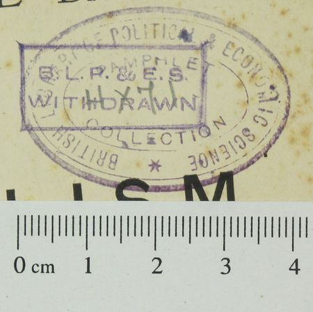 British Library of Political and Economic Science London Stempel 1 DE-1 Fc8368.jpg